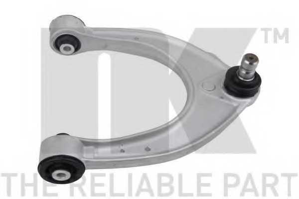 Рычаг независимой подвески колеса NK 5011584 - изображение