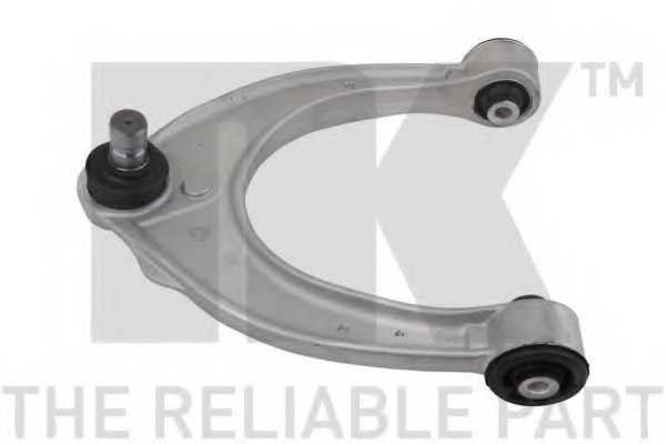 Рычаг независимой подвески колеса NK 5011585 - изображение