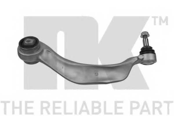 Рычаг независимой подвески колеса NK 5011590 - изображение