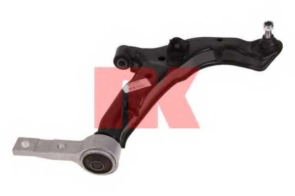 Рычаг независимой подвески колеса NK 5012222 - изображение