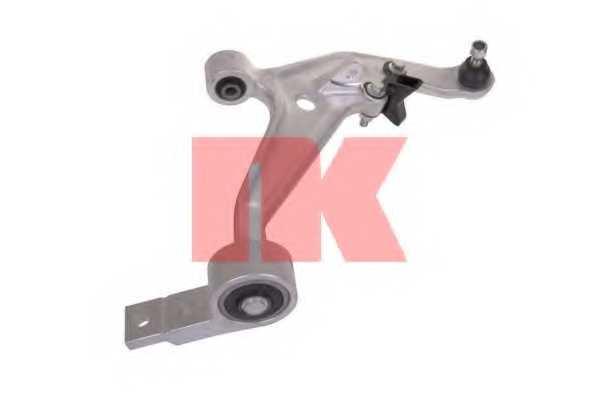 Рычаг независимой подвески колеса NK 5012231 - изображение
