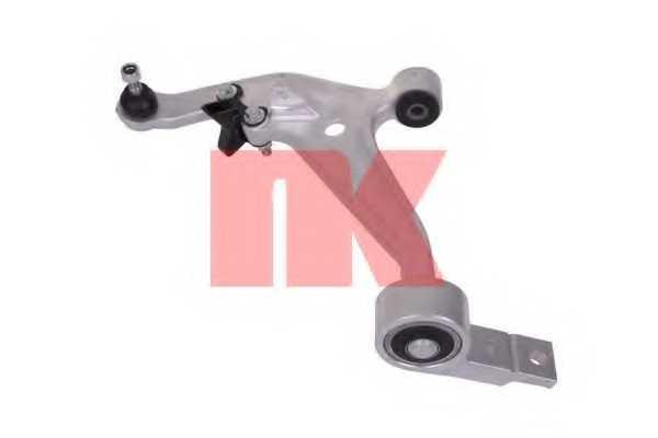 Рычаг независимой подвески колеса NK 5012232 - изображение