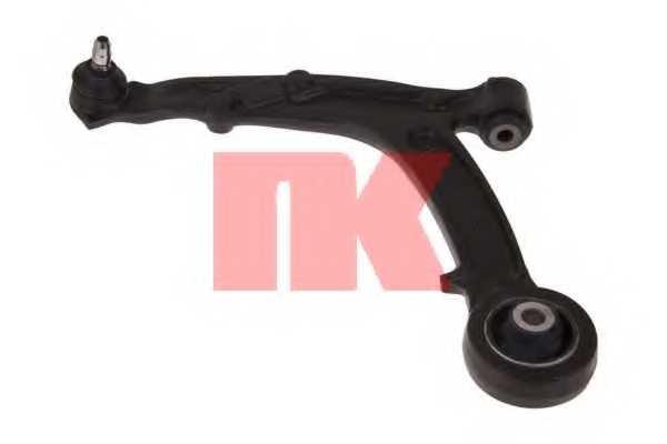 Рычаг независимой подвески колеса NK 5012363 - изображение