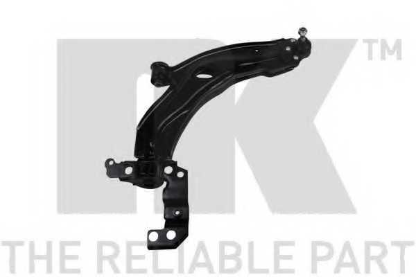 Рычаг независимой подвески колеса NK 5012385 - изображение
