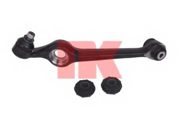 Рычаг независимой подвески колеса NK 5012509 - изображение