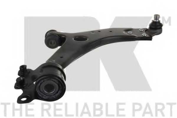 Рычаг независимой подвески колеса NK 5012572 - изображение