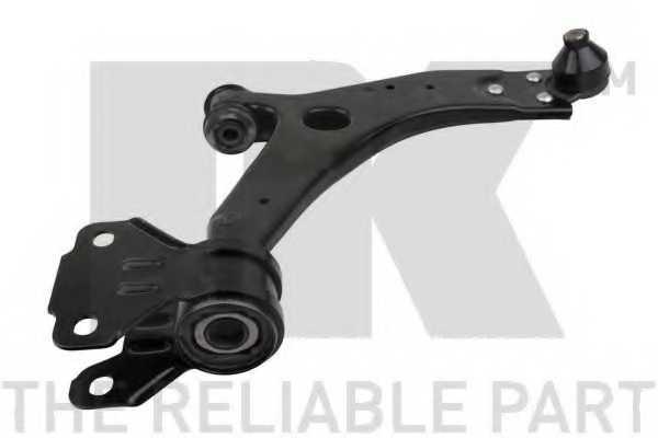 Рычаг независимой подвески колеса NK 5012574 - изображение
