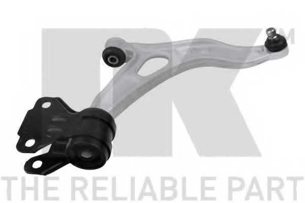 Рычаг независимой подвески колеса NK 5012582 - изображение