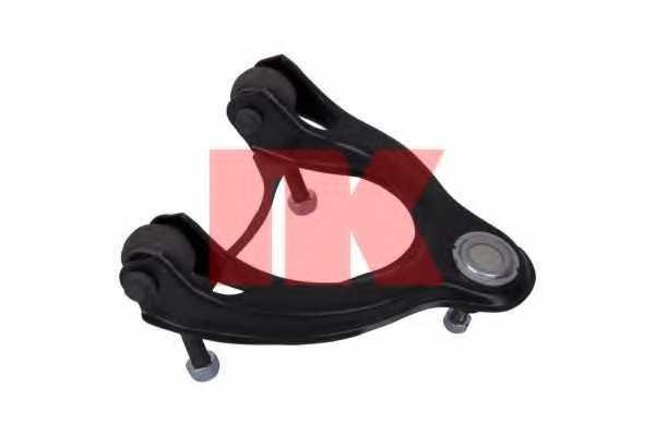 Рычаг независимой подвески колеса NK 5012626 - изображение