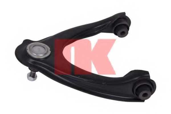 Рычаг независимой подвески колеса NK 5012635 - изображение