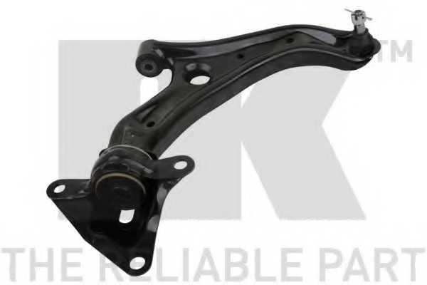 Рычаг независимой подвески колеса NK 5012652 - изображение