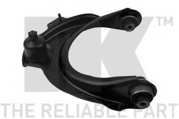 Рычаг независимой подвески колеса NK 5012653 - изображение
