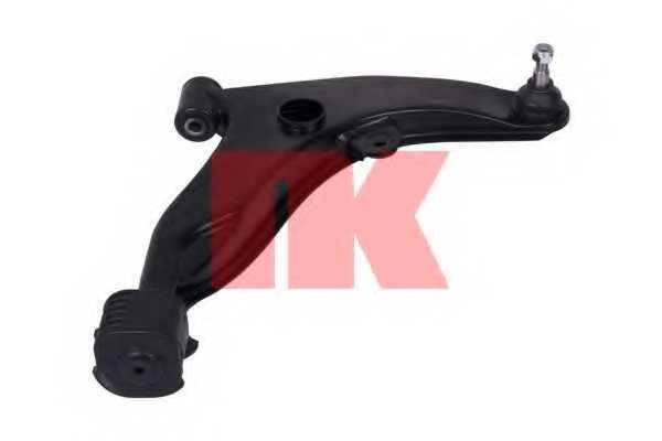 Рычаг независимой подвески колеса NK 5013006 - изображение