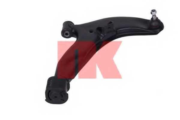 Рычаг независимой подвески колеса NK 5013012 - изображение