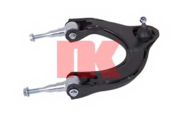 Рычаг независимой подвески колеса NK 5013016 - изображение