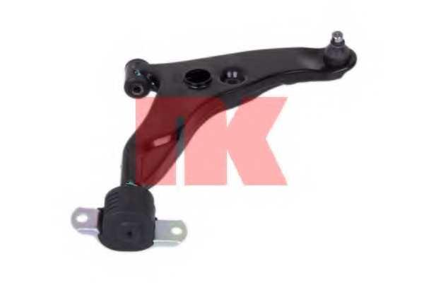 Рычаг независимой подвески колеса NK 5013020 - изображение
