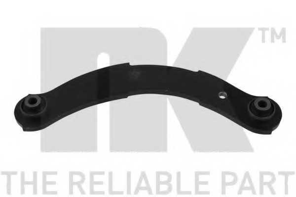 Рычаг независимой подвески колеса NK 5013021 - изображение