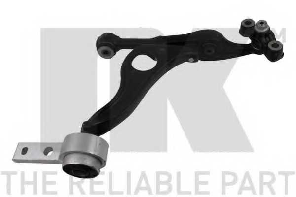 Рычаг независимой подвески колеса NK 5013237 - изображение