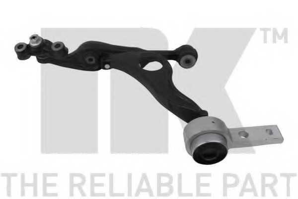 Рычаг независимой подвески колеса NK 5013238 - изображение