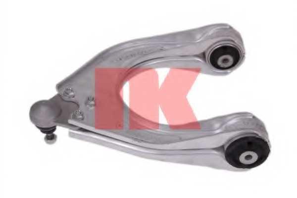 Рычаг независимой подвески колеса NK 5013343 - изображение