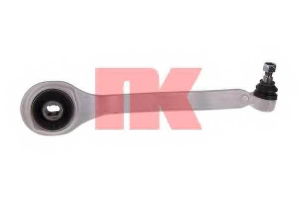 Рычаг независимой подвески колеса NK 5013352 - изображение