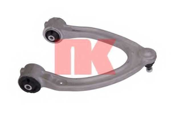 Рычаг независимой подвески колеса NK 5013355 - изображение