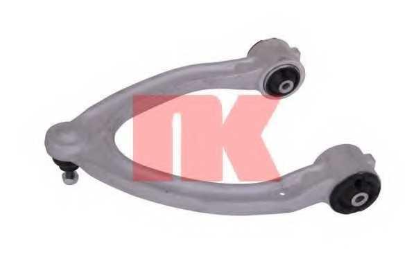 Рычаг независимой подвески колеса NK 5013356 - изображение