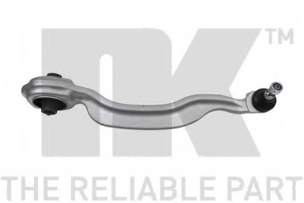 Рычаг независимой подвески колеса NK 5013362 - изображение