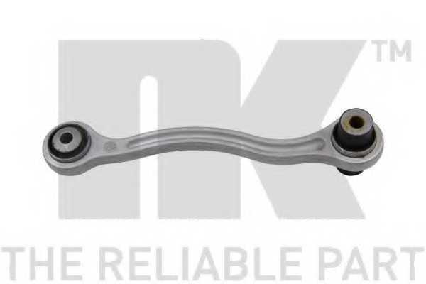 Рычаг независимой подвески колеса NK 5013367 - изображение