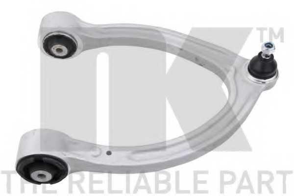 Рычаг независимой подвески колеса NK 5013370 - изображение
