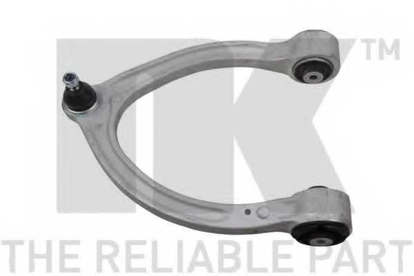 Рычаг независимой подвески колеса NK 5013371 - изображение