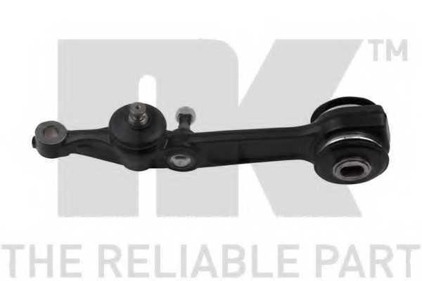 Рычаг независимой подвески колеса NK 5013381 - изображение