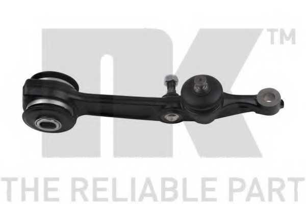 Рычаг независимой подвески колеса NK 5013382 - изображение