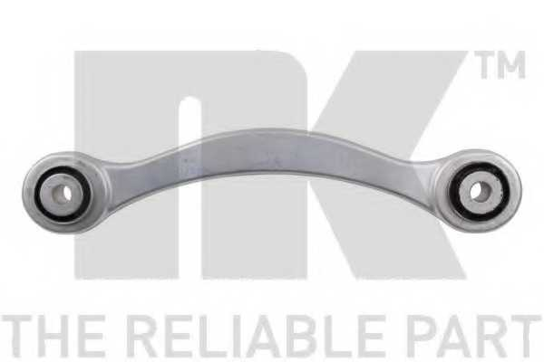 Рычаг независимой подвески колеса NK 5013384 - изображение