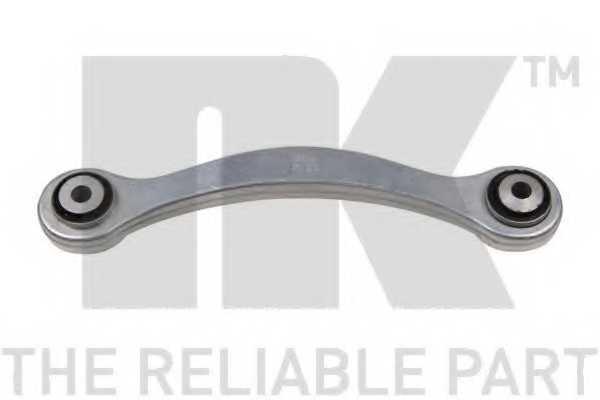 Рычаг независимой подвески колеса NK 5013385 - изображение