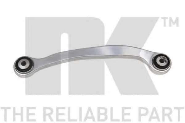 Рычаг независимой подвески колеса NK 5013387 - изображение