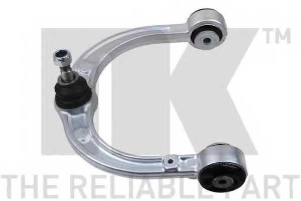 Рычаг независимой подвески колеса NK 5013389 - изображение