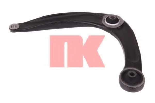 Рычаг независимой подвески колеса NK 5013745 - изображение