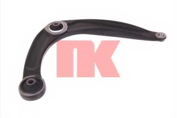 Рычаг независимой подвески колеса NK 5013746 - изображение