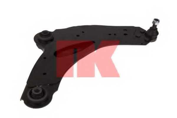 Рычаг независимой подвески колеса NK 5013930 - изображение