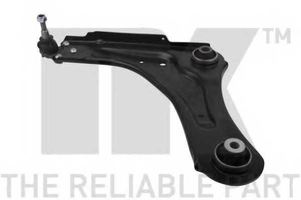 Рычаг независимой подвески колеса NK 5013955 - изображение