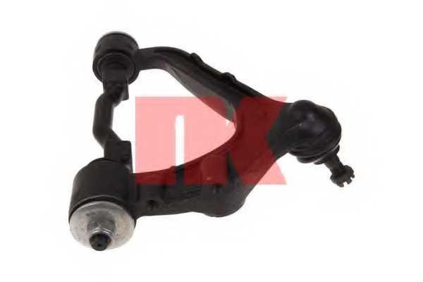 Рычаг независимой подвески колеса NK 5014530 - изображение