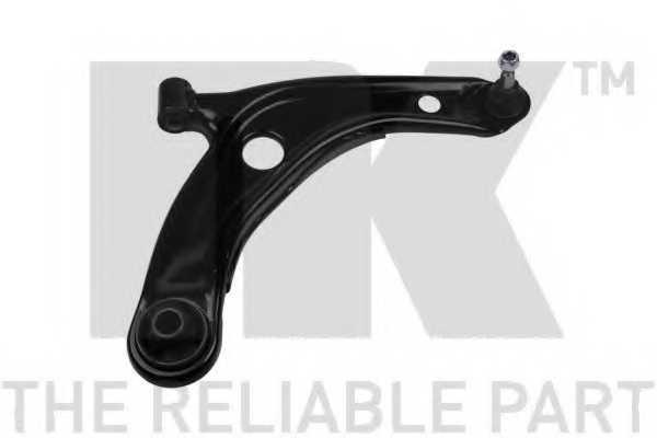 Рычаг независимой подвески колеса NK 5014538 - изображение