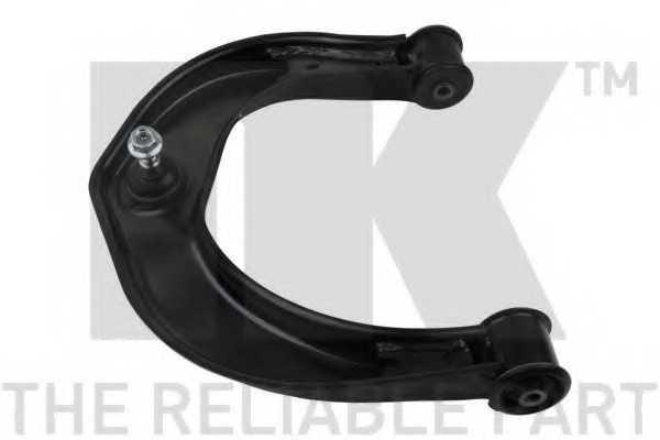 Рычаг независимой подвески колеса NK 50147107 - изображение