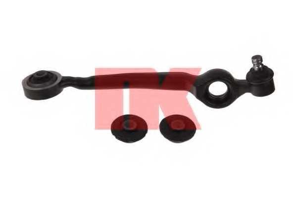 Рычаг независимой подвески колеса NK 5014714 - изображение