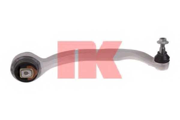 Рычаг независимой подвески колеса NK 5014720 - изображение