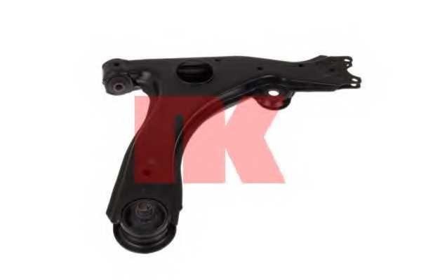 Рычаг независимой подвески колеса NK 5014726 - изображение