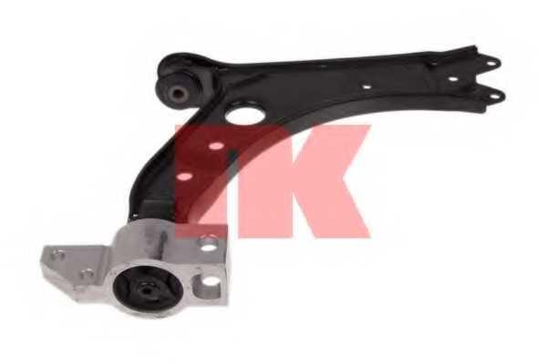 Рычаг независимой подвески колеса NK 5014744 - изображение