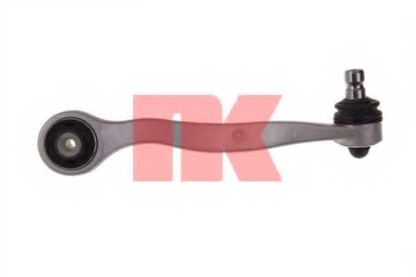 Рычаг независимой подвески колеса NK 5014752 - изображение