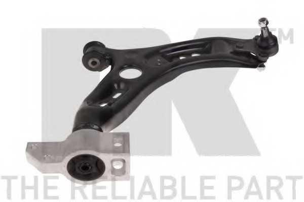 Рычаг независимой подвески колеса NK 5014782 - изображение